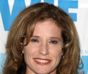 Hart of Dixie Casting News: No More Nancy Travis