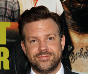 Jason Sudeikis to Recur on Eastbound & Down
