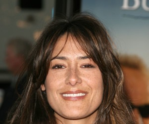 Alicia Coppola to Guest Star on Suits