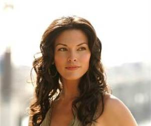 Alana De La Garza to Return for CSI: Miami Season Premiere