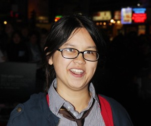 Charlyne Yi Joins Cast of House