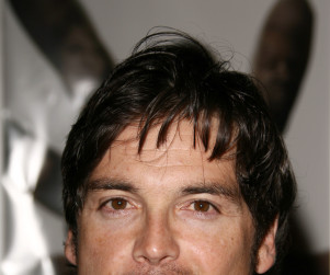 Jason Gedrick to Romance Dr. Dani on Necessary Roughness
