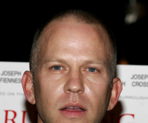 "Ryan Murphy Responds to Criticism: ""I Was the Anti-Christ"""