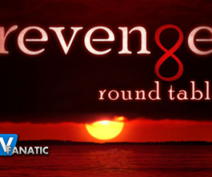 "Revenge Round Table: ""Intrigue"""