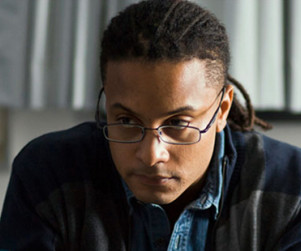 Brandon Jay McLaren to Appear on Multiple Episodes of Falling Skies