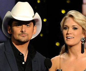TV Ratings Report: CMA Domination