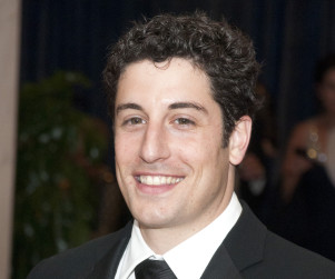 Jason Biggs to Guest Star on The Good Wife