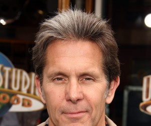 Gary Cole Cast in Key Hart of Dixie Role