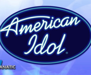 American Idol Review: This Time Could Mean Goodbye