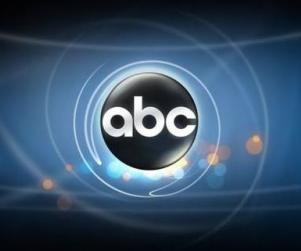 ABC Renews Revenge, Nashville, Many More; Picks Up Once Upon a Time Spinoff