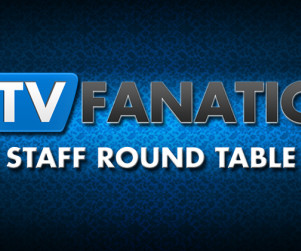 TV Fanatic Round Table: Biggest Shocker of 2013
