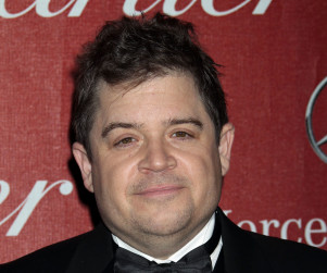 Patton Oswalt to Guest Star on Two and a Half Men