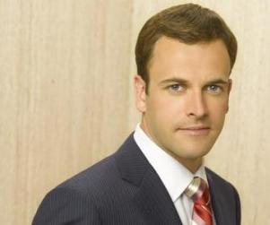Jonny Lee Miller Signs on as Sherlock