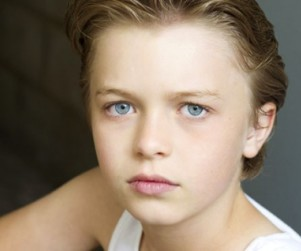 True Blood Casts Youngest Member of The Authority Council