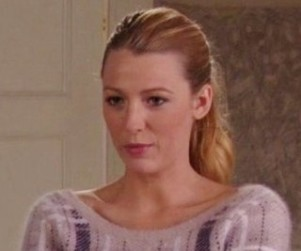 Gossip Girl Sneak Peek: Blerena Backlash