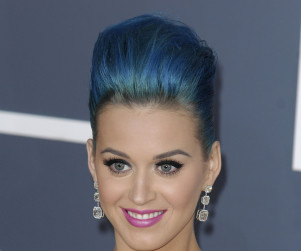 Katy Perry to Guest Star on Raising Hope