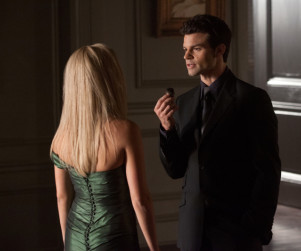 The Vampire Diaries Caption Contest 101