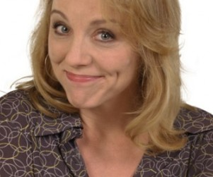 Brett Butler Cast Opposite Charlie Sheen on Anger Management