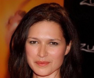 Karina Lombard to Guest Star on NCIS