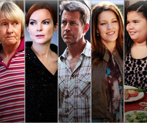 Desperate Housewives Character Death: Revealed!