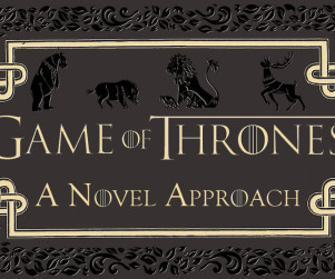 "Game of Thrones: A Novel Approach to ""Valar Morghulis"""
