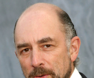 Richard Schiff to Guest Star on NCIS in Multi-Episode Arc
