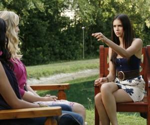 The Vampire Diaries Caption Contest 108