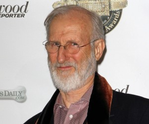 James Cromwell Cast in Key American Horror Story Role