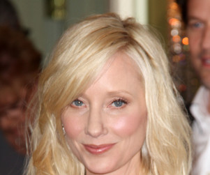 NBC Sends Anne Heche Sitcom to Series