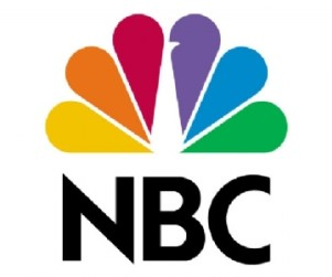 NBC Releases 2013-2014 Schedule, Moves Revolution, Parenthood and Chicago Fire