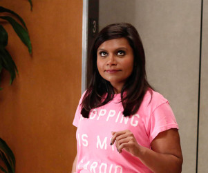Fox Orders Mindy Kaling Comedy, Kevin Bacon Serial Killer Drama to Series