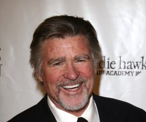 Treat Williams Lands Key Role on White Collar Season 4