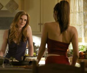 The Vampire Diaries Caption Contest 112
