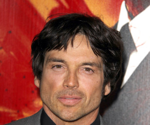 Dexter Season 7 Casting News: Jason Gedrick As...