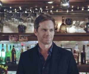 Adam Harrington and Currie Graham to Guest Star on Drop Dead Diva