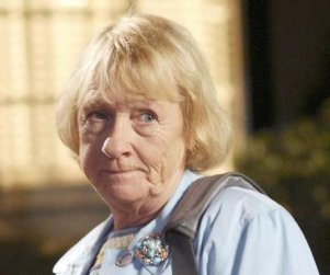 Kathryn Joosten, Veteran Desperate Housewives Actress, Passes Away at 72