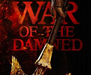 Spartacus Season 3 To Be Titled War of the Damned, Conclude Starz Series