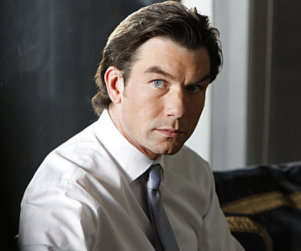 Jerry O'Connell Cast as Herman Munster on Upcoming NBC Series