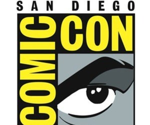 Sunday Comic-Con Schedule: Sons of Anarchy, Supernatural and More!
