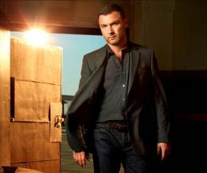 Showtime Picks Up Masters of Sex, Ray Donovan