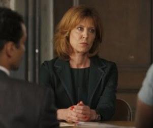 Hawaii Five-0 Season 3 Casting Scoop: Christine Lahti As...