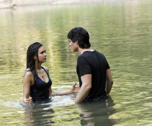 The Vampire Diaries Caption Contest 120