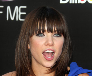 Carly Rae Jepsen to Guest Perform on 90210