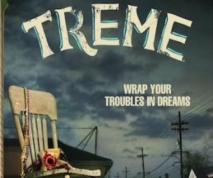 HBO Announces Premiere Dates for Boardwalk Empire, Treme