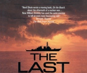 TNT Orders Pilot of Michael Bay-Produced The Last Ship