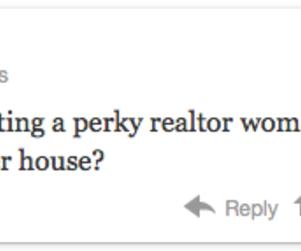 Grey's Anatomy Rumor: Mer's House For Sale?