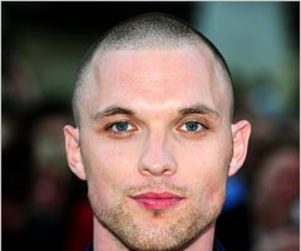 Ed Skrein and Jacob Anderson Cast on Game of Thrones As...