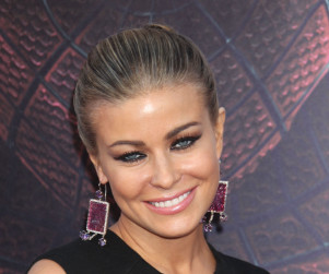 Carmen Electra to Guest Star on 90210
