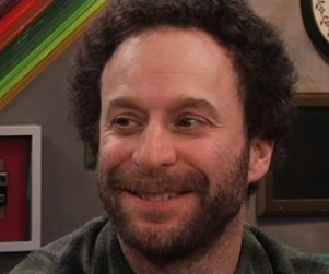 Jon Glaser Cast as Leslie Knope Nemesis on Parks and Recreation