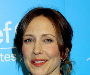 Vera Farmiga to Run the Bates Motel on A&E